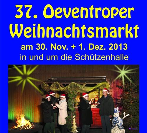 2013-11-26-Arnsberg-Plakat-WMOeventrop
