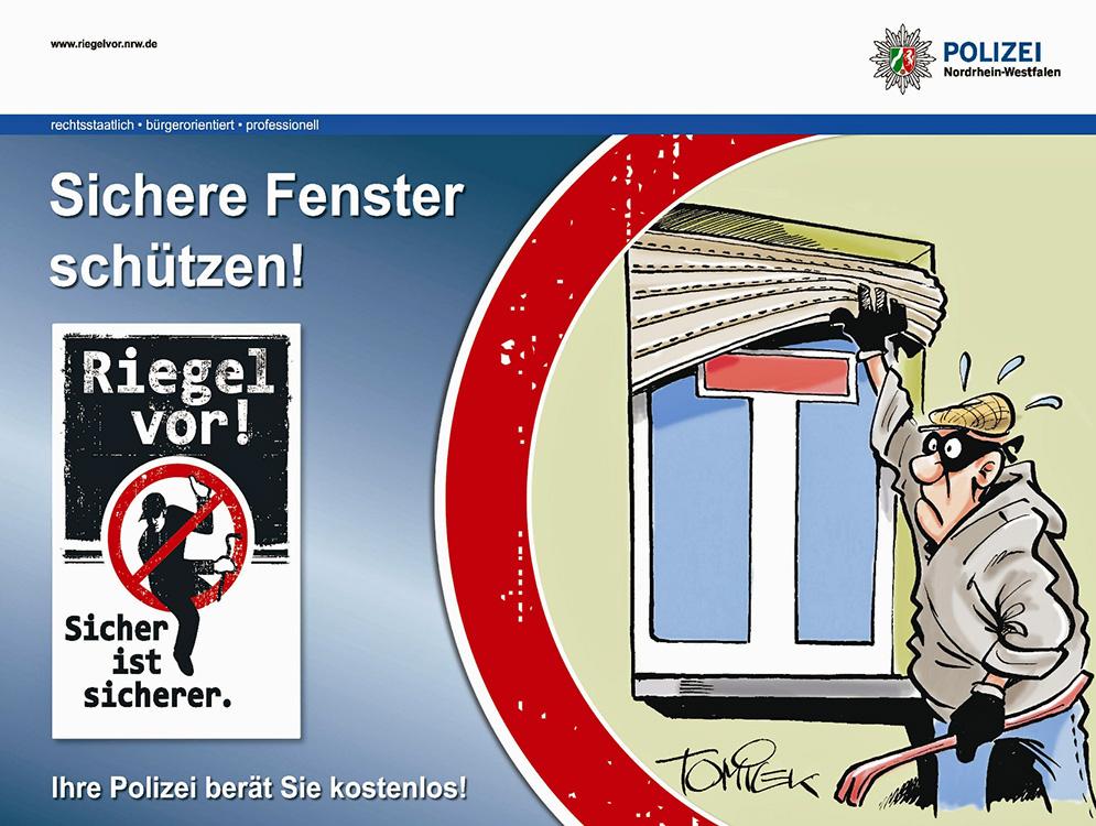 2013.11.20-Logo-Riegelvor