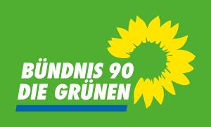 Bündnis '90/ Die Grünen