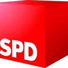 2012-12-01-SPD-Logo