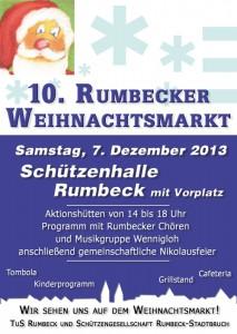 2013.12.04.WMRumbeck