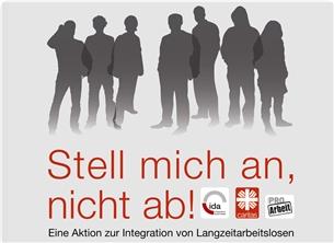 2013.12.08.Logo.Caritasaktion