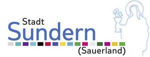 2013.12.11.Sundern.Logo
