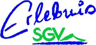 2013.12.14.SGV.Logo