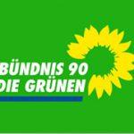 gruene_logo_3
