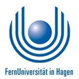 2014.01.20.Logo.Fernuni