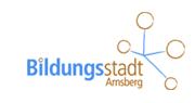 2014.01.23.Logo.Bildungsstadt