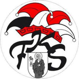 2014.02.03.Logo.FlotteKugel