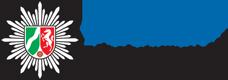 2014.02.06.Logo.Polizei