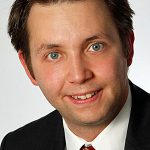 Sebastian Booke (Foto: CDU)