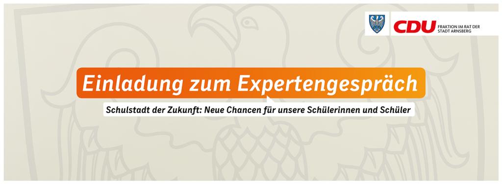 2014.02.17.Arnsberg.CDU