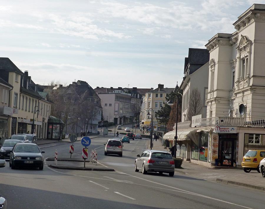 2014.03.05.Arnsberg (2)
