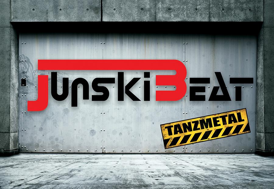Junskibeat kommt zum Soundcheck nach Sundern. (Foto: Veranstalter)
