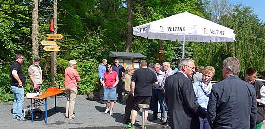 2014.05.18.Arnsberg.Wanderportal.Wennigloh2