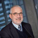 Horst Kloppsteck bleibt Vorsitzender der Arnsberger FDP-Ratsfraktion. (Foto: FDP)