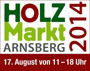 2014.07.19.Logo.Holzmarkt