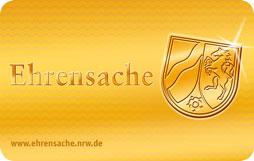 2014.09.29.Arnsberg.Ehrenamtskarte2