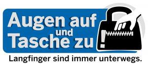 2014.10.03.Logo.taschendiebstahl