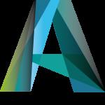 Arnsberg-Logo