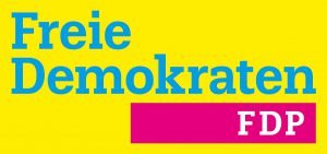FDP_Bund_Logo_Cyan_Magenta_Weiss_Vollflaeche_Gelb_CMYK