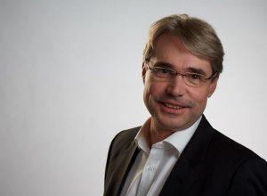 Carlo Cronenberg aus Müschede ist neuer Kreisvorsitzender der FDP. (Foto: FDP)