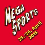 2015.04.14.Sundern.Logo.megasports