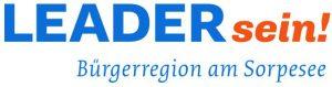 2015.05.22.Logo.LLeader