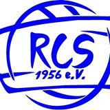 2015.06.07.Logo.RCSorpesee