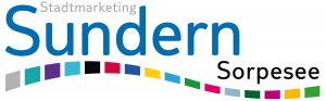 Sundern_Stadtmarkting_Logo_10-14_4c