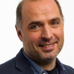Ralf PaulBittner, SPD-Fraktionsvorsitzender im Arnsberger Rat. (Foto: SPD)