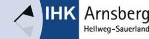 2015.10.23.Logo.IHK