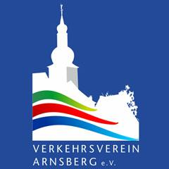 Logo des Verkehrsvereins
