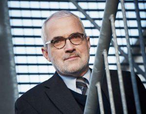 Horst Kloppsteck, Fraktionsvorsitzender der FDP im Arnsberger Rat. (Foto: FDP)
