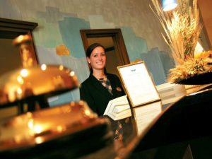 Sechs Übernachungsbetriebe freuen sich auf Gäste aus der eigenen Stadt. (Foto: Stadtmarketing)