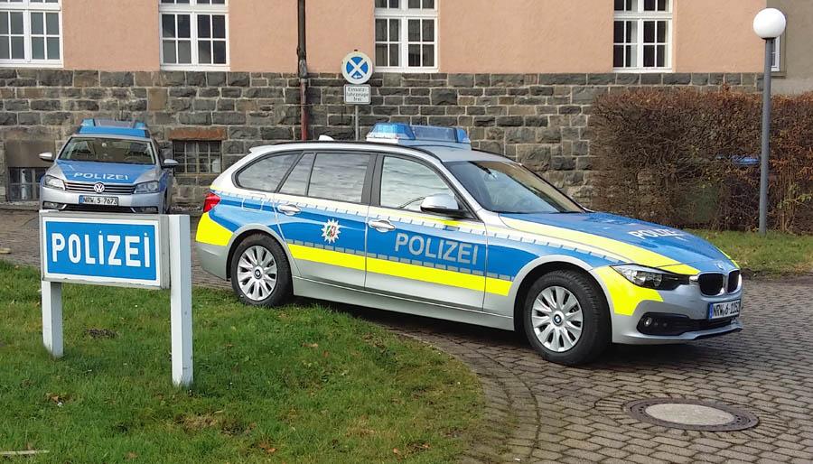 arnsberg polizei