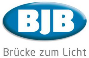 2015.12.21.Arnsberg.BJB.logo