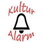 2016.01.12.Arnsberg.Logo.Kulturalarm