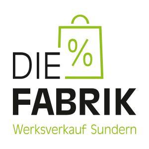 2016.01.22.Sundern.Logo.Fabrik