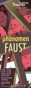 2016.02.01.Arnsberg.Teatron.Faust1