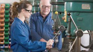 Sunderner Firmen können für Arbeit und Ausbildung in Sundern werben. (Foto: Stadtmarketing)