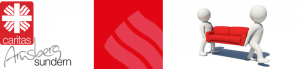 2016.04.04.Arnsbergcaritas_logo_moebel