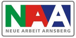 2016.04.06.Arnsberg.Logo.NAA