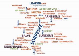 2016.04.20.Arnsberg.Leader3