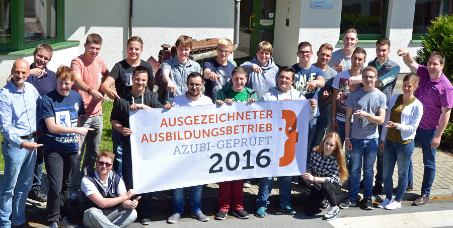 2016.08.09.Arnsberg.Westnetz1