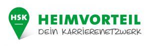 2016.08.15.HSK.Logo.Heimvorteil