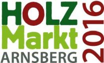 2016.08.17.Arnsberg.holzmarktlogo