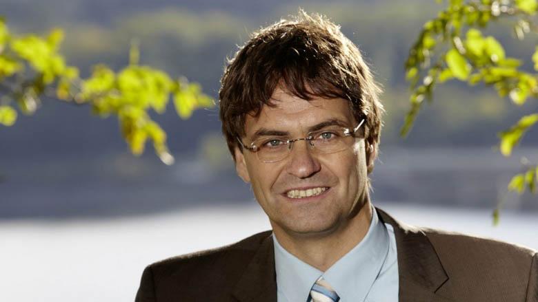 Peter Liese, Europaabgeordneter aus Bestwig, ist Mitglied im CDU-Bundesvorstand. (Foto: CDU)