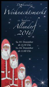 2016-11-20-sundern-allendorf-weihnachtsmarkt