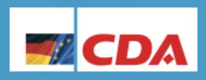 CDA Arbeitnehmerverband